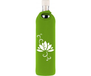 Flaška Neo Design 0,5l Lotus