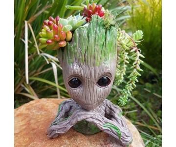 Groot Kvetináč
