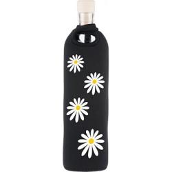 Flaška Neo Design 0,5l Daisies