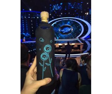 superstar flaska