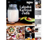 PDF Recepty s Kefírom