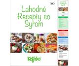PDF Kefirko na syr recepty