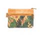 Mini Peňaženka Rainforrest