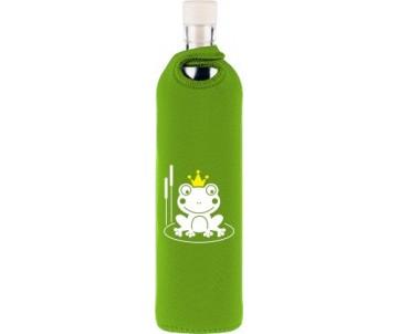 Flaška pre deti do skoly