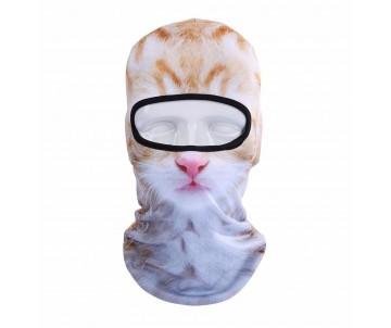 Kukla Mačka Ryško